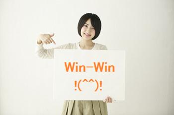 Win-Win.png
